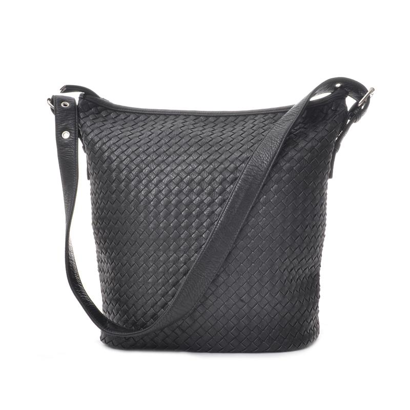 New Ceannis bags   Lotta 8e7f0ab8f34ca