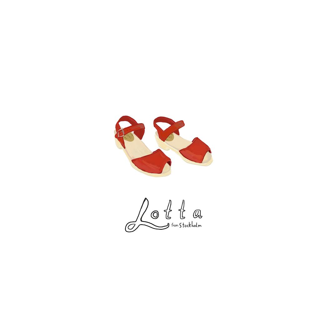 red lottas 1