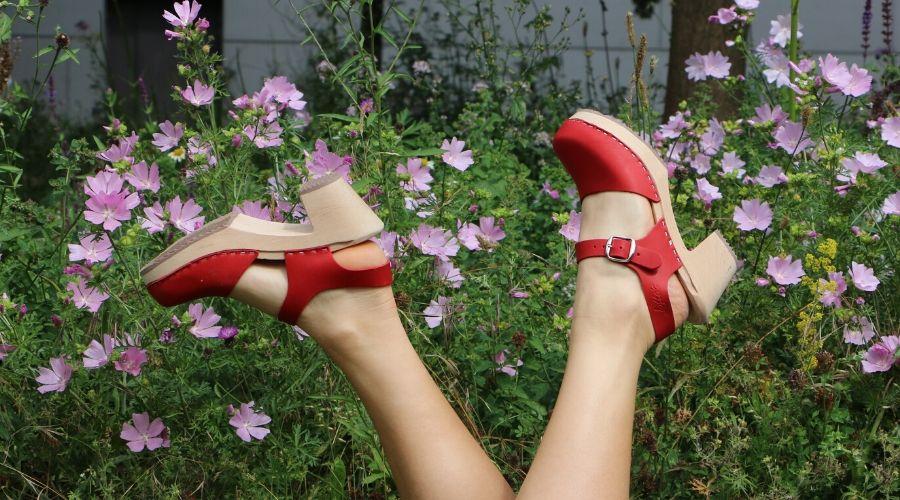 Highwood Red