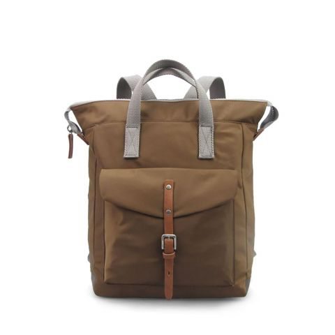 Roka Bantry C Medium in Brown