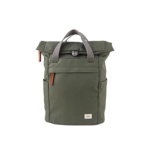 Roka Finchley A Small Bag in Military