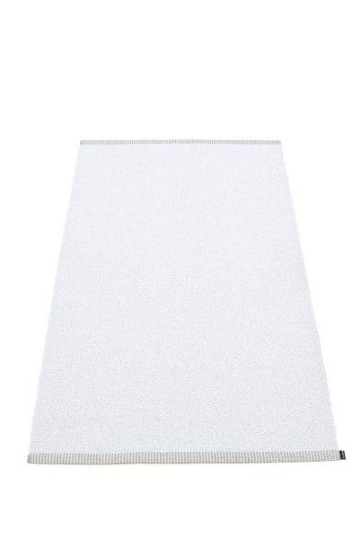 Pappelina Mono White