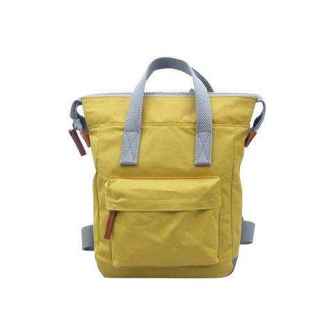 Roka Bantry B Bag in Corn