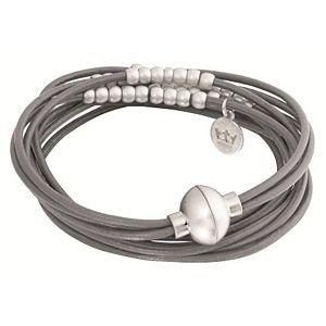 bracelet-a344