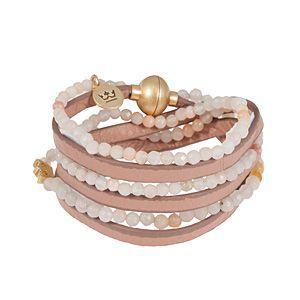 bracelet-z264