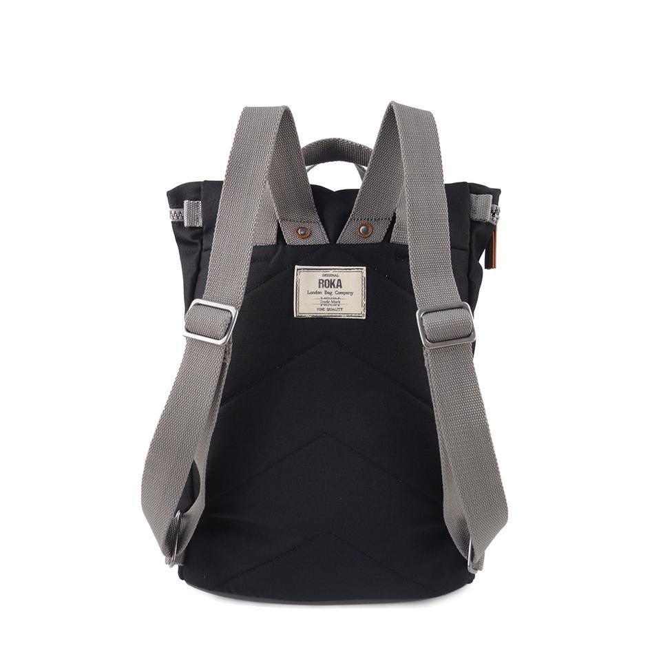 Roka Finchley A Large Bag in Black