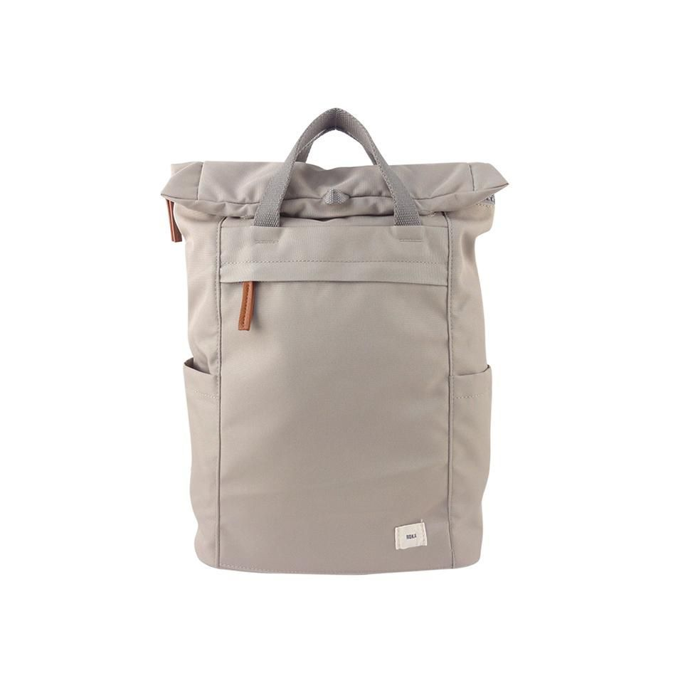 Roka Finchley A Large Bag in Taupe
