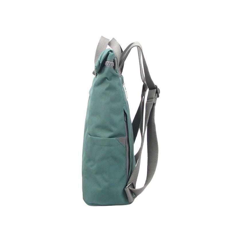 Roka Finchley A Medium Bag in Sage Vegan