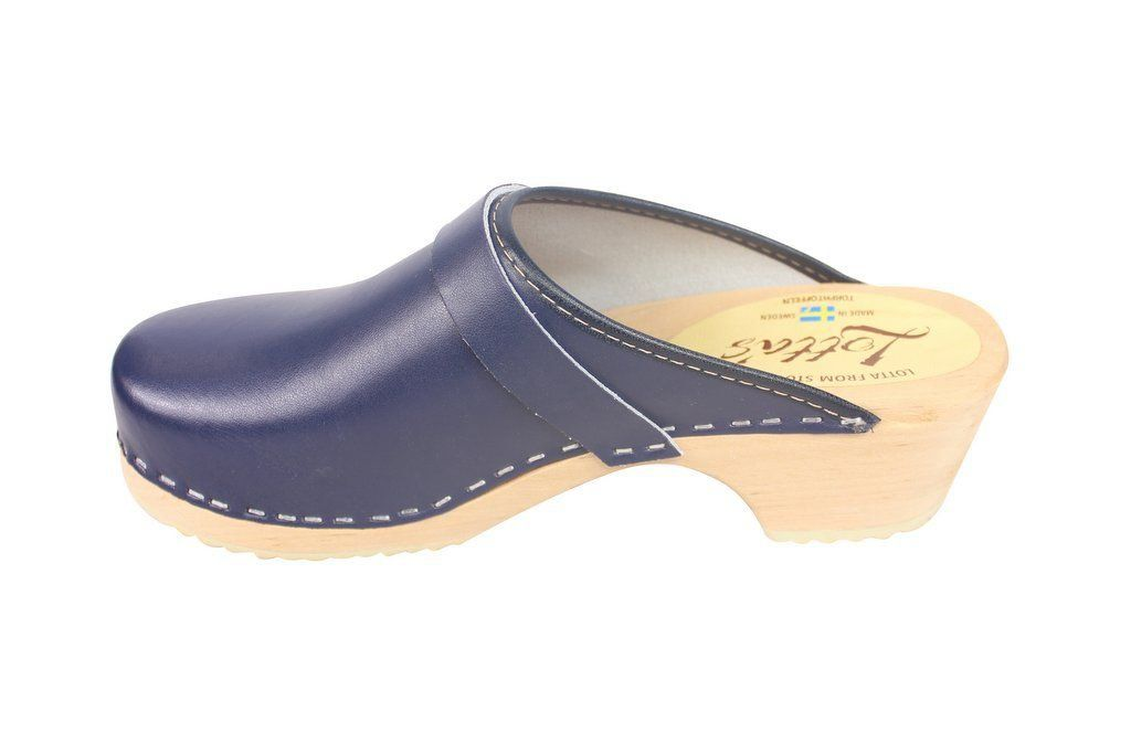 classic blue clog rev side 2