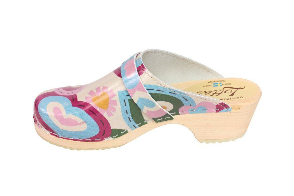 classic whimsy clog rev side 2