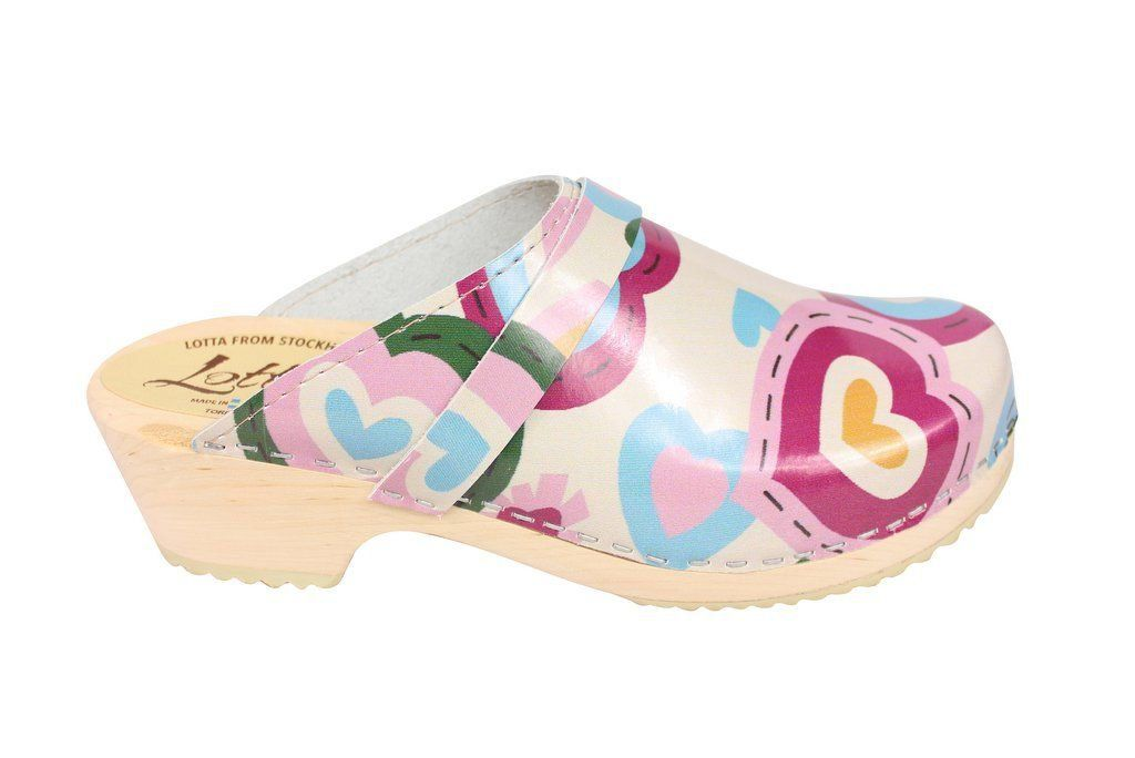 classic whimsy clog side 2