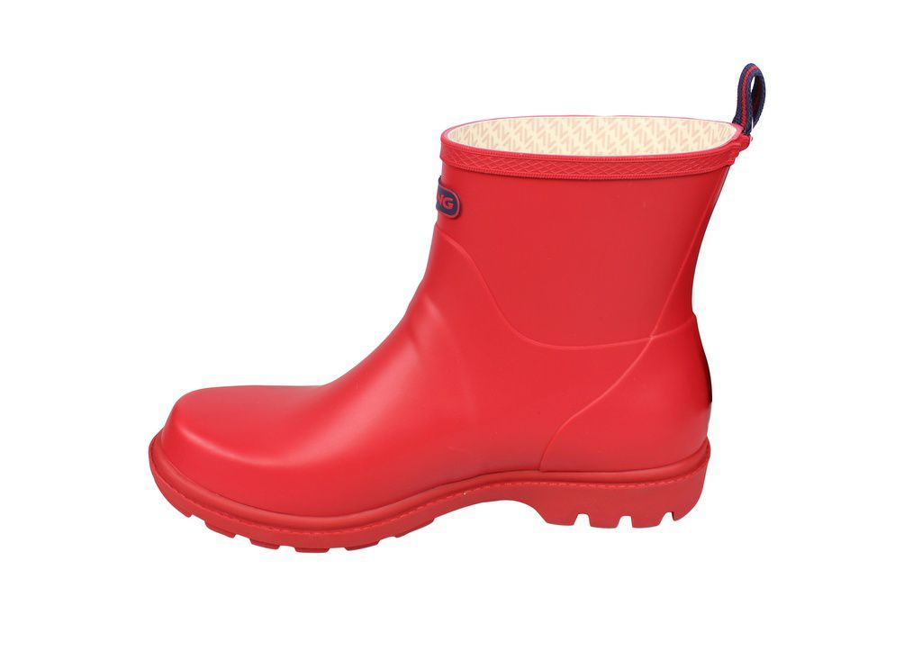 Viking Noble Red Welly Rev Side 2