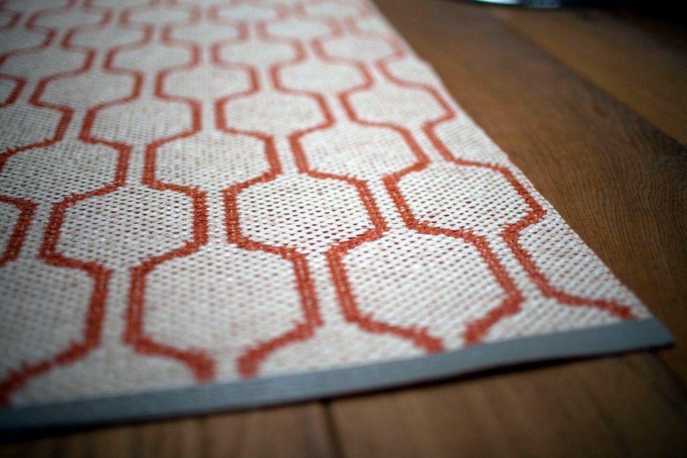 Pappelina Ants Light Orange3
