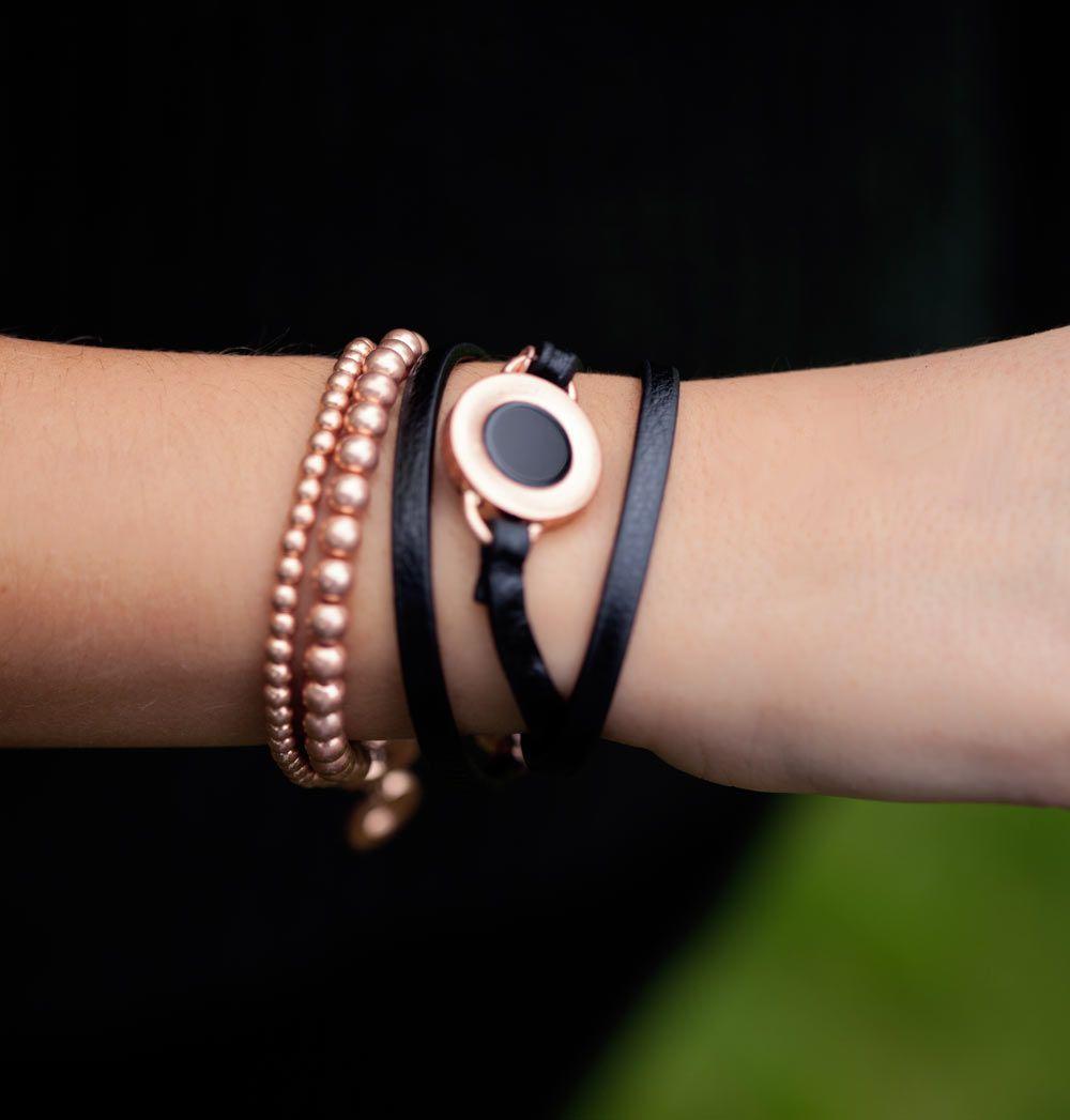 bracelet-z112