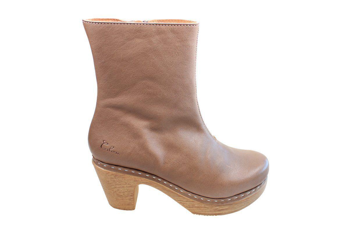 Calou Molly Boot Dove