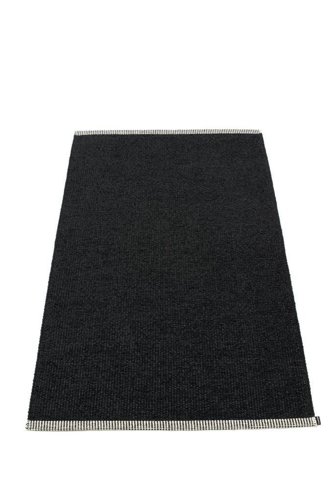 Pappelina Mono Black