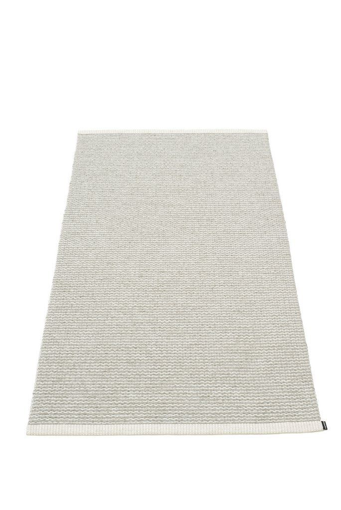 Pappelina Mono Fossil Grey Warm Grey