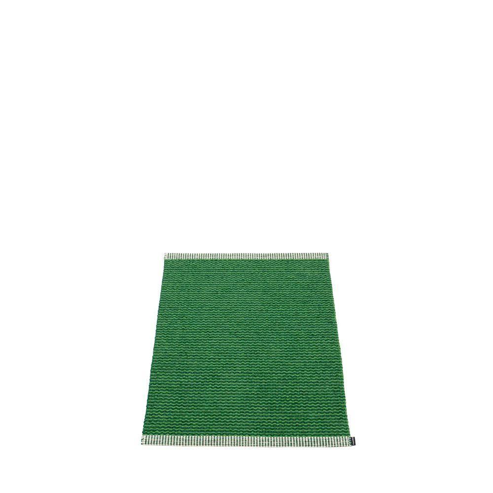Mono Grass Green Pappelina