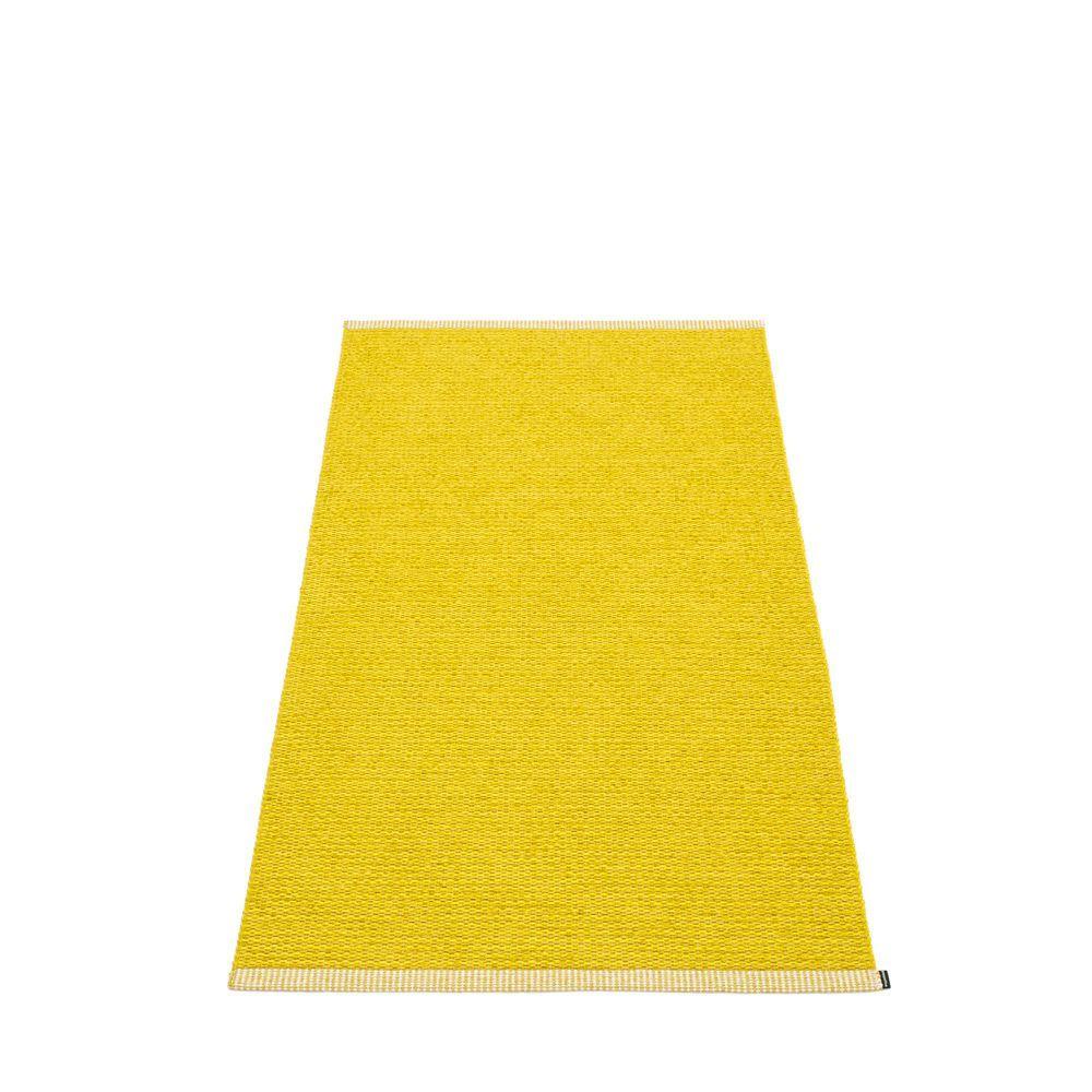 Mono Mustard