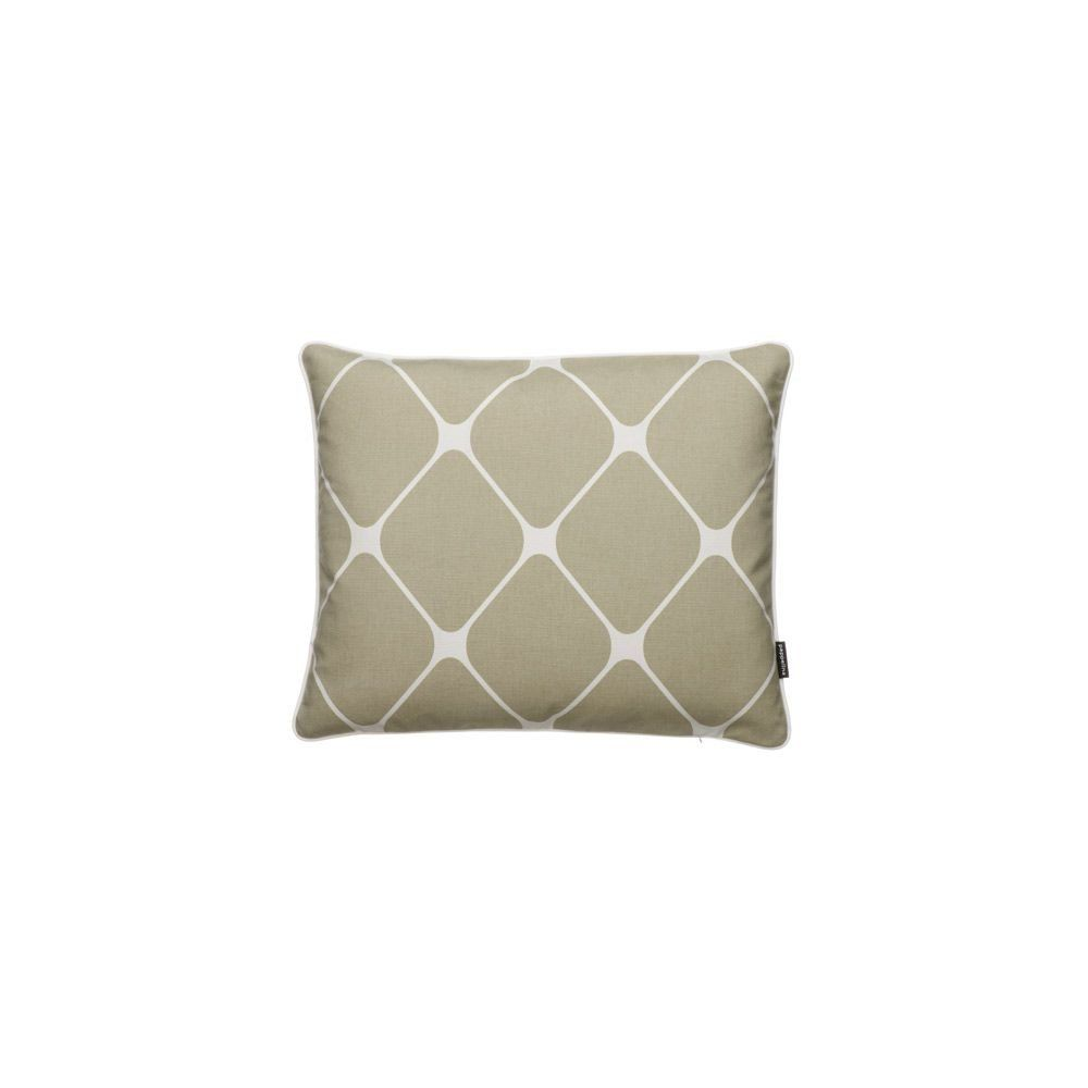 Pappelina Rex Cushion Seagrass