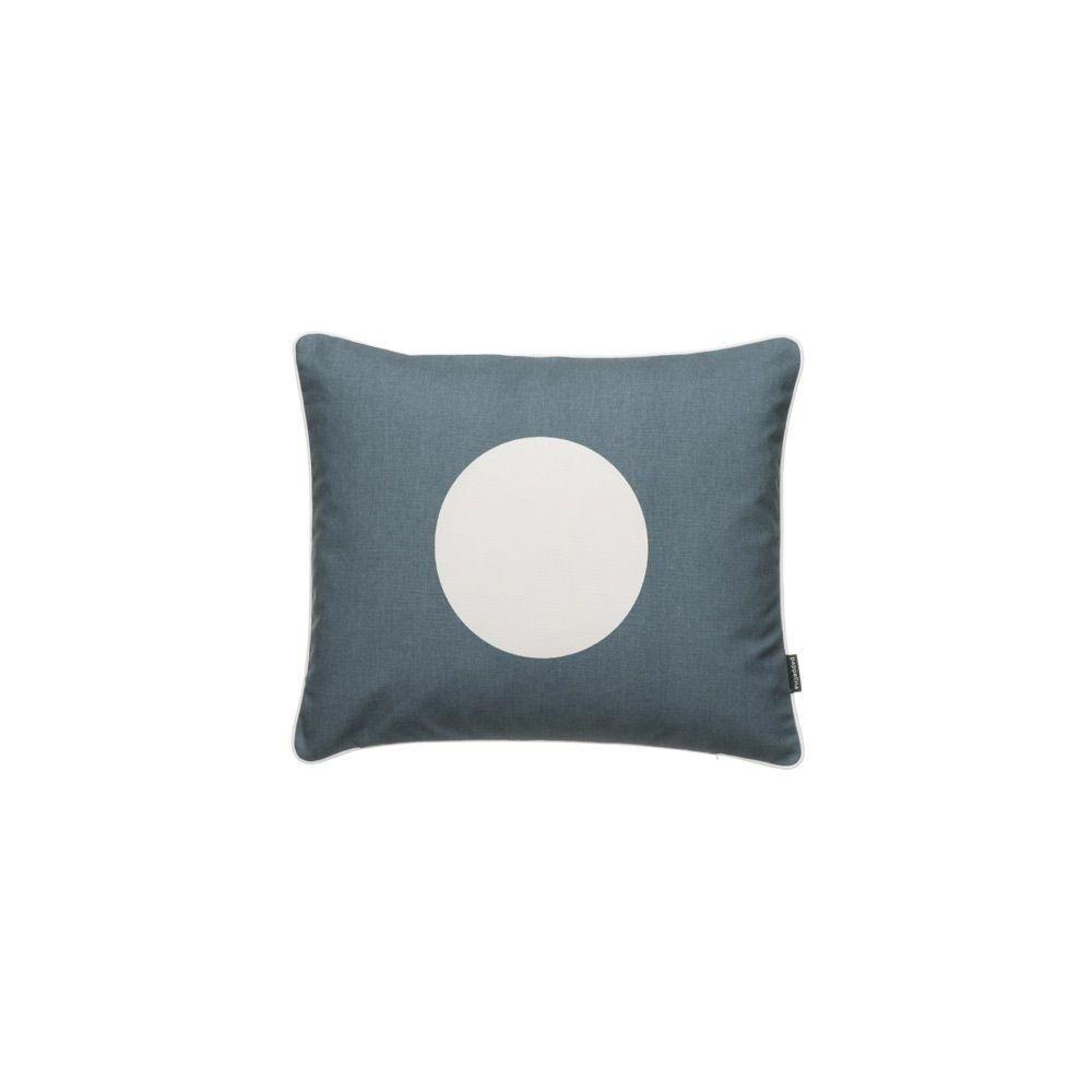 pappelina vera cushion storm