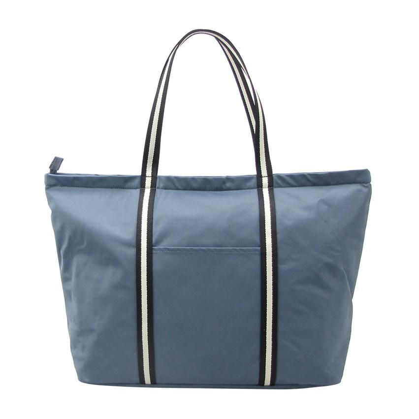 Roka Piccadilly Bag Medium in Airforce