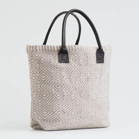 Weaver Green Provence Bag Doormouse