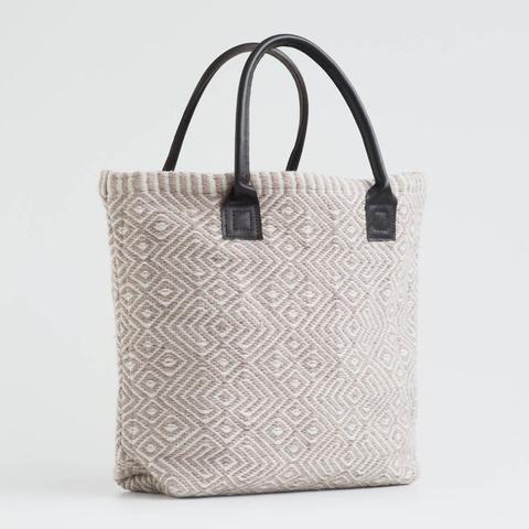 Weaver Green Provence Bag Doormouse