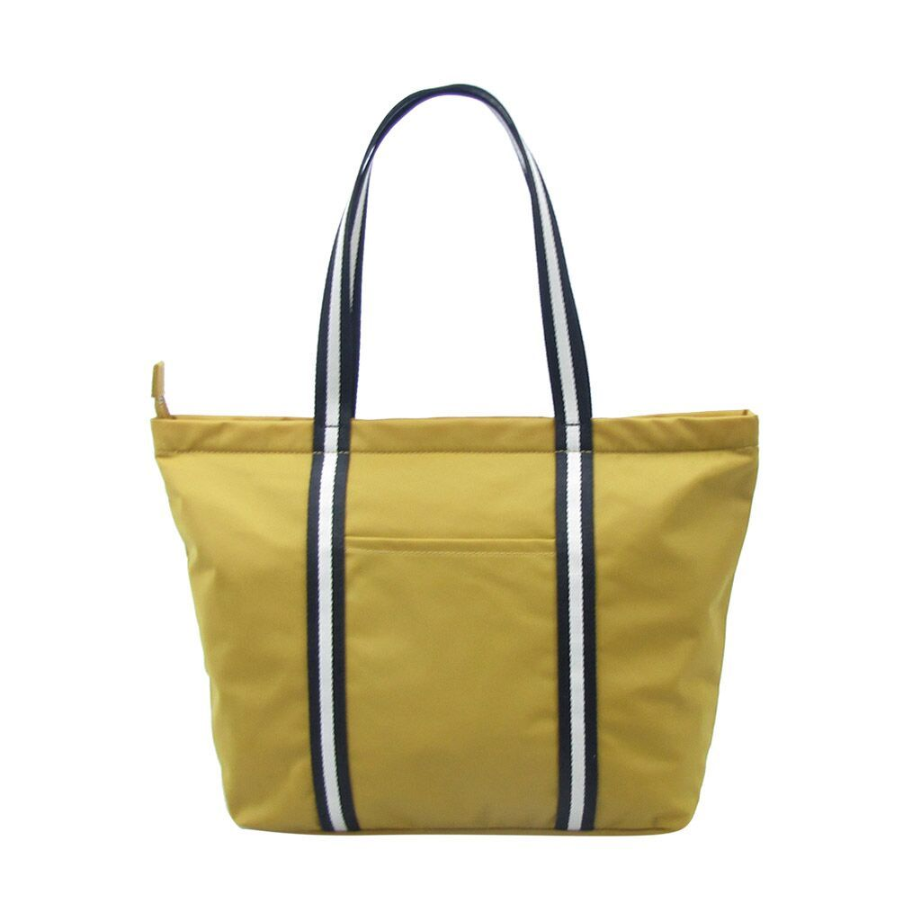 Roka Piccadilly Bag Small in Corn